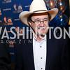Jim Hightower. Photo by Tony Powell. 45th Anniversary of Public Citizen. Press Club. June 16, 2016