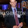 Robert Weissman. Photo by Tony Powell. 45th Anniversary of Public Citizen. Press Club. June 16, 2016