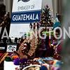 Embassy of Guatemala. Photo by Tony Powell. 4th Annual Winternational. Reagan Building. December 9, 2015