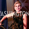 Mary Matalin. Photo by Tony Powell. 6th Annual Blue Star Neighbors Gala. Chamber of Commerce. April 7, 2016