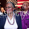 Patricia Cooper. Photo by Tony Powell. 6th Annual Blue Star Neighbors Gala. Chamber of Commerce. April 7, 2016