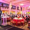 Rep. John Lewis. Photo by Alfredo Flores. A Celebration of Diane Rehm. The Willard Intercontinental Hotel. November 10, 2016<br /> .CR2