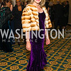 Linda Courie. Photo by Alfredo Flores. A Celebration of Diane Rehm. The Willard Intercontinental Hotel. November 10, 2016