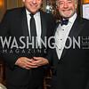 Michael Oreskes, Jarl Mohn Photo by Alfredo Flores. A Celebration of Diane Rehm. The Willard Intercontinental Hotel. November 10, 2016<br /> .CR2