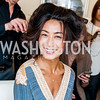 Yun Shen Chong. Photo by Tony Powell. Bloomingdales Fashion Show. April 24, 2016