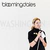 Effie Elkorek. Photo by Tony Powell. Bloomingdales Fashion Show. April 24, 2016