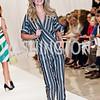 Irina Bartell. Photo by Tony Powell. Bloomingdales Fashion Show. April 24, 2016