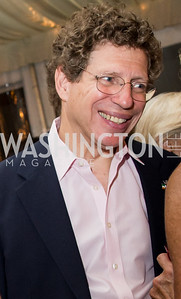 Frank Lowe. Photo by Erin Schaff. Cafritz Cocktails. The Home of Jane and Calvin Cafritz. September 10, 2016.