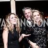 Megan Henretta, Jon Sohn and Devorah Churchill. Photo by Tony Powell. Canada State Dinner After Party. W Hotel. March 10, 2016