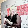 Connie Milstein. Photo by Tony Powell. Celebrating The Jefferson. March 7, 2016