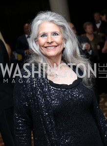 Barbara Hawthorn. Photo by Tony Powell. 2016 DC Dancing Stars. Sheraton Tysons. November 5, 2016