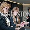 Mary Kate Cranston, Sheila Grant. Photo by Tony Powell. David Yurman CityCenterDC Opening. December 8, 2015