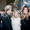 Heather Podesta, Sophie Lamontagne, Katherine Berman. Photo by Tony Powell. David Yurman CityCenterDC Opening. December 8, 2015