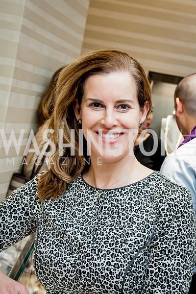 Katie Coyle. Photo by Tony Powell. David Yurman CityCenterDC Opening. December 8, 2015