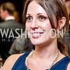 Carrie Sims. Photo by Tony Powell. David Yurman CityCenterDC Opening. December 8, 2015