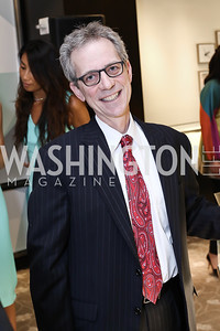 Jerry Sorkin. Photo by Tony Powell. HBS Dinner at Tiffany's. April 25, 2016