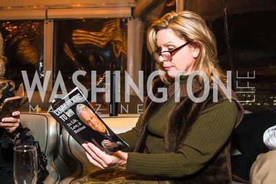 Jacqui Nigh. Photo by Alfredo Flores. Evening with Bob Paff. POV at W Hotel Washington DC.CR2