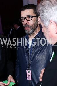 Colin Dunne. Photo by Tony Powell. IRELAND 100 Opening Performance & Dinner. Kennedy Center. May 17, 2016