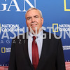 "MWAA and Reagan Airport CEO John E. Potter. Photo by Tony Powell. ""Killing Reagan"" Premiere Screening. Newseum. October 6, 2016"