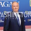 """""""Killing Reagan"""" Author & TV Host Bill O'Reilly. Photo by Tony Powell. """"Killing Reagan"""" Premiere Screening. Newseum. October 6, 2016"""