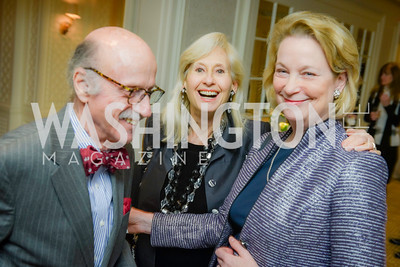 Finley Lewis, Willee Lewis, Susan Eisenhower, Smokey Robinson Honored with Gershwin Award, Library of Congress Dinner, November 15, 2016, photo by Ben Droz,