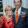 Congresswoman Debbie Dingell,<br /> Smokey Robinson, Honored with Gershwin Award, Library of Congress Dinner, November 15, 2016, photo by Ben Droz,
