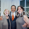 Rep. Candice Miller, Smokey Robinson, Smokey Robinson Honored with Gershwin Award, Library of Congress Dinner, November 15, 2016, photo by Ben Droz,