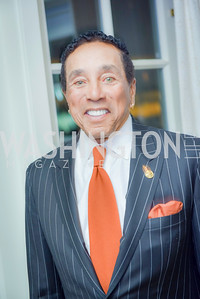 Smokey Robinson Honored with Gershwin Award, Library of Congress Dinner, November 15, 2016, photo by Ben Droz,