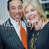 Smokey Robinson, Patricia Harrison, Smokey Robinson Honored with Gershwin Award, Library of Congress Dinner, November 15, 2016, photo by Ben Droz,