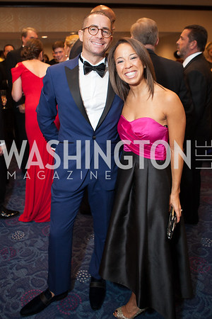 Lombardi 30th Gala | Photos by Jay Snap