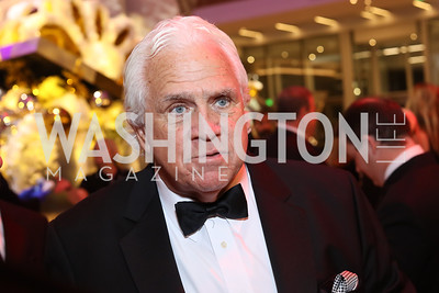 Maryland Senate President Sen. Thomas V Mike Miller. Photo by Tony Powell. MGM National Harbor Grand Opening. December 8, 2016