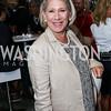 Anita Dunn. Photo by Tony Powell. MSNBC 20th Anniversary. Newseum. June 14, 2016