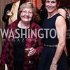 Jennifer Cox, Natalie Moffett Smith. Photo © Tony Powell. MYB 45th Anniversary Party. Kenwood Country Club. March 19, 2016