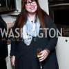 Diane Blagman. Photo by Tony Powell. Reception with Minka Kelly. January 14, 2016