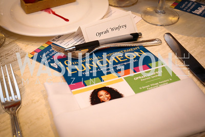 Photo by Tony Powell. N Street Village 10th Annual Empowerment Luncheon. Ritz Carlton. June 9, 2016