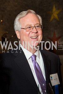 Brian Kelly. Photo by Erin Schaff. 'An Evening for Hope' Gala to Benefit The Children's Inn at NIH. The Ritz-Carlton Tyson's Corner. May 7, 2016.