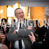 National Building Museum Gala, May 24, 2016