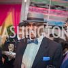 Mike Bellusci, National Building Museum Gala, May 24, 2016