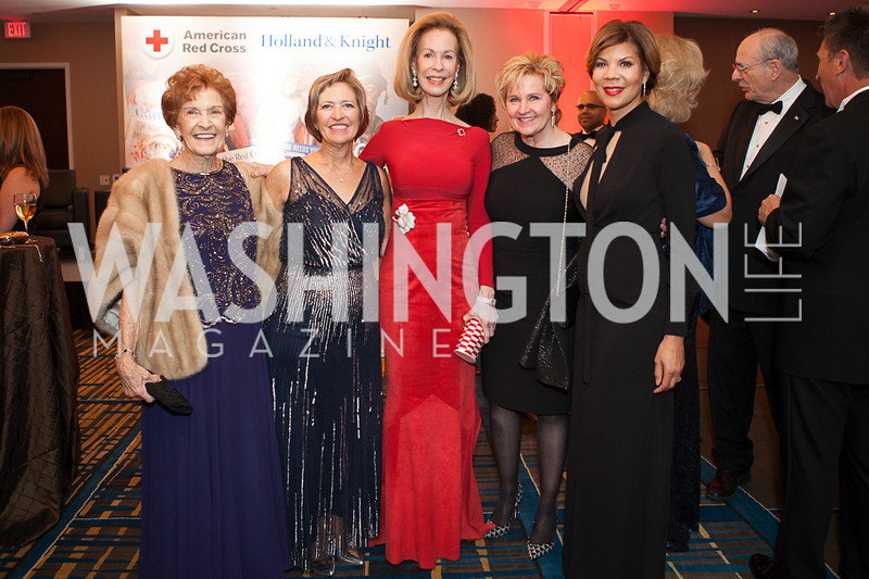 Jo Dallas, Patty Horoho, Bonnie Hunter, Rey Ann Wolford-Connors, Tammy Moore