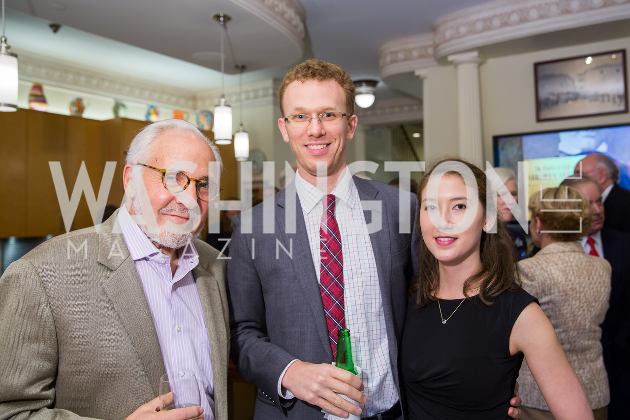 """The Political Life of Abraham Lincoln"" Book Party"