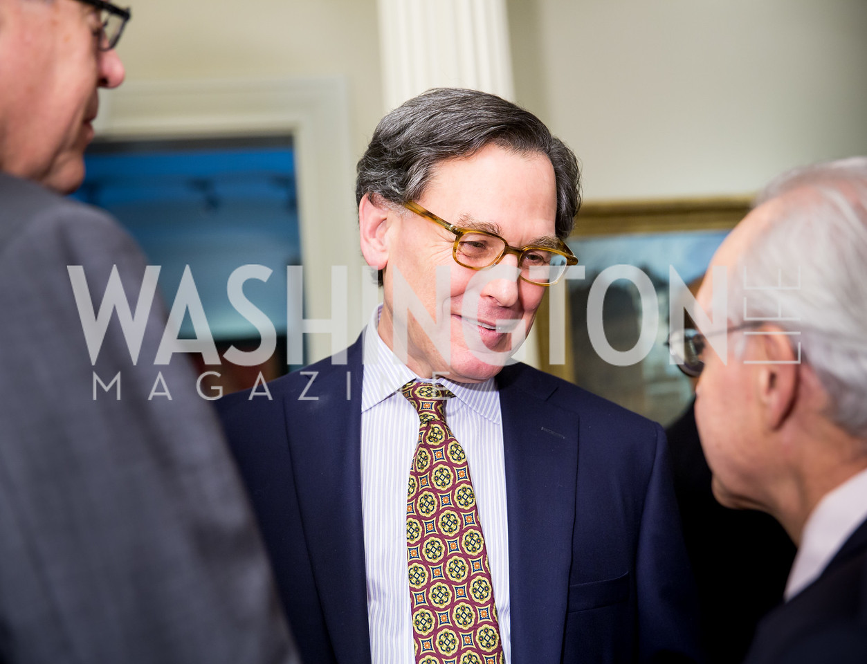 """""""The Political Life of Abraham Lincoln"""" Book Party"""