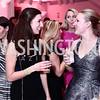 Joanna Dearolf, Katrina Goulden. Photo by Tony Powell. 2016 SOME Jr. Gala. Women's Museum. February 5, 2016