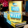 "Photo by Tony Powell. Steve Case ""The Third Wave"" Book Party. Bradley Residence. March 30, 2016"