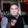"""Jose Andres. Photo by Tony Powell. Steve Case """"The Third Wave"""" Book Party. Bradley Residence. March 30, 2016"""