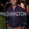 Chadleon Booker. Photo by Tony Powell. The Graham Rooftop VIP Anniversary. April 21, 2016