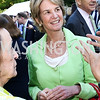 Kathleen Kennedy Townsend. Photo by Tony Powell. The Queen's 90th Birthday. Residence of Britain. June 8, 2016