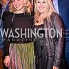 Marissa Mitrovich, Amy Morse, Transformer Art Auction Party, 11.19.16