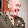 Gen. Joe Dunford. Photo by Tony Powell. USO 75th Anniversary Reception. Hay Adams. February 4, 2016