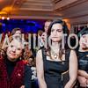 Melissa Pagano, Suzi Cabo, Nicole Lee. Photo by Tony Powell. USO 75th Anniversary Reception. Hay Adams. February 4, 2016