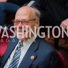 Congressman Steve Cohen, Private Scree, Private Screening of LBJ, The National Archives, November 14, 2016, photo by Ben Droz